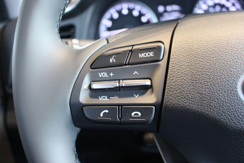 2020 Hyundai Elantra Preferred for sale in Spruce Grove, Alberta
