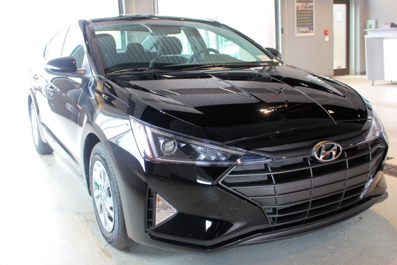 2020 Hyundai Elantra Essential for sale in Spruce Grove, Alberta