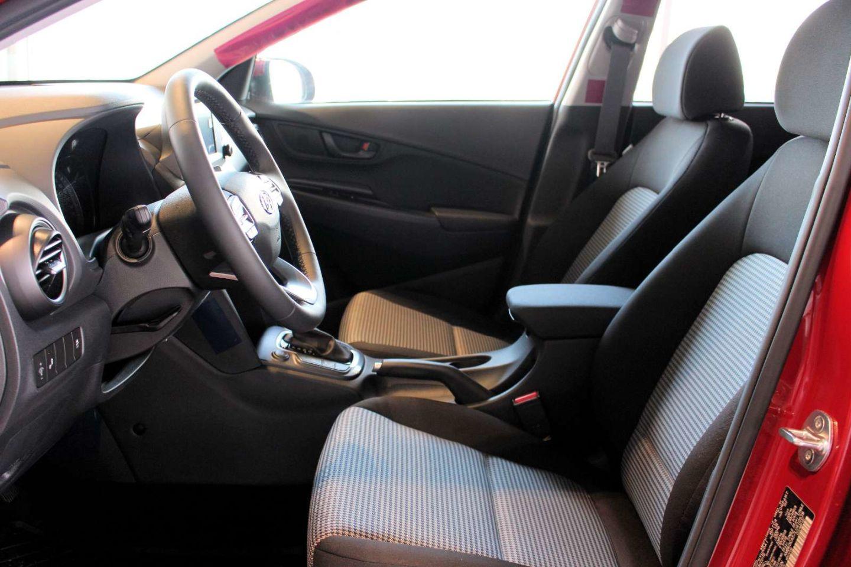 2020 Hyundai Kona Trend for sale in Spruce Grove, Alberta