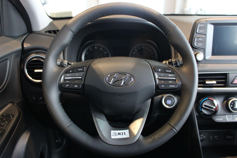 2020 Hyundai Kona Preferred for sale in Spruce Grove, Alberta