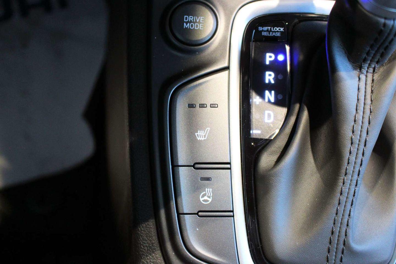 2020 Hyundai Kona Ultimate for sale in Spruce Grove, Alberta