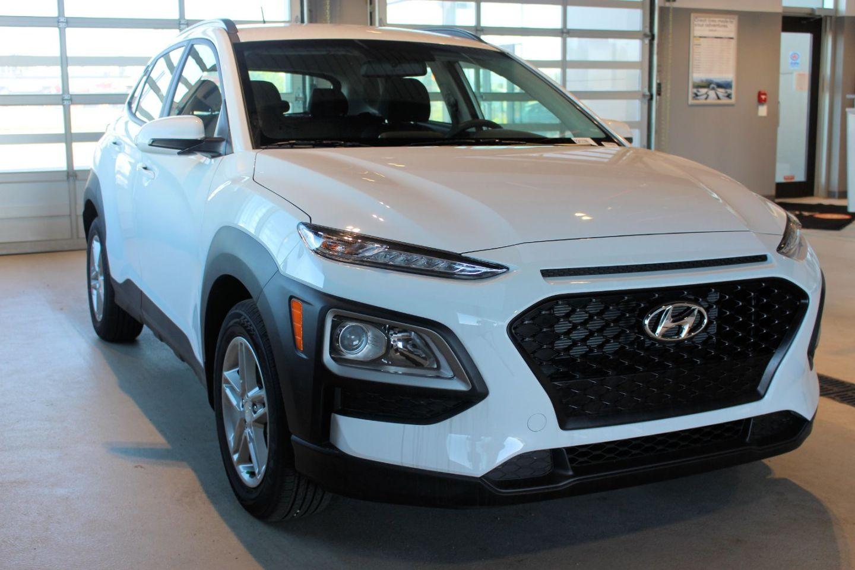 2020 Hyundai Kona Essential for sale in Spruce Grove, Alberta