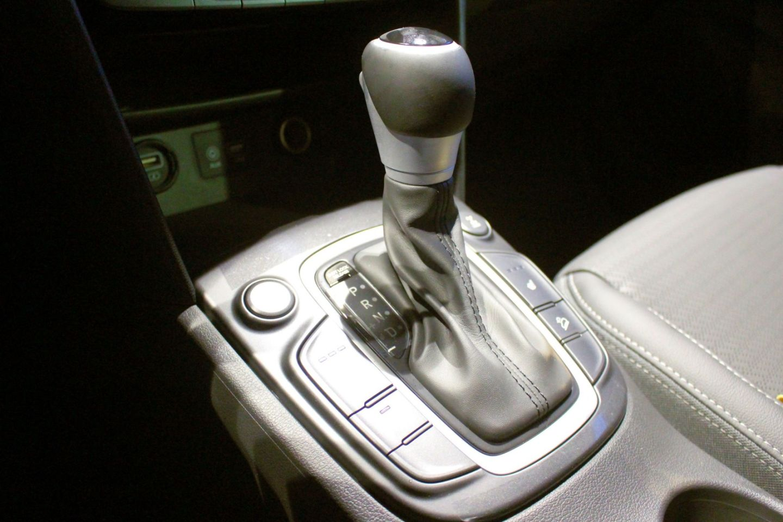 2020 Hyundai Kona Luxury for sale in Spruce Grove, Alberta
