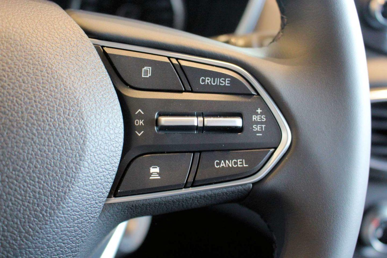 2020 Hyundai Santa Fe Essential for sale in Spruce Grove, Alberta