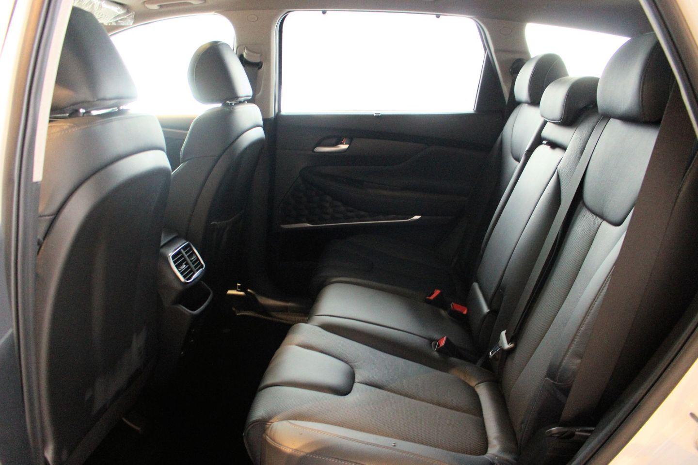 2020 Hyundai Santa Fe Preferred for sale in Spruce Grove, Alberta