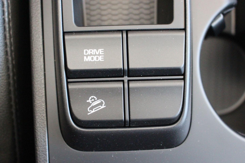 2020 Hyundai Tucson Preferred for sale in Spruce Grove, Alberta