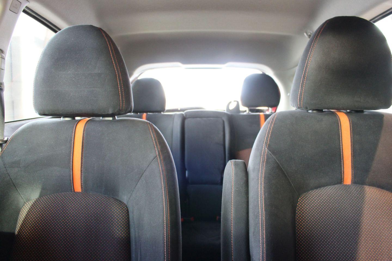 2017 Nissan Versa Note SR for sale in Spruce Grove, Alberta