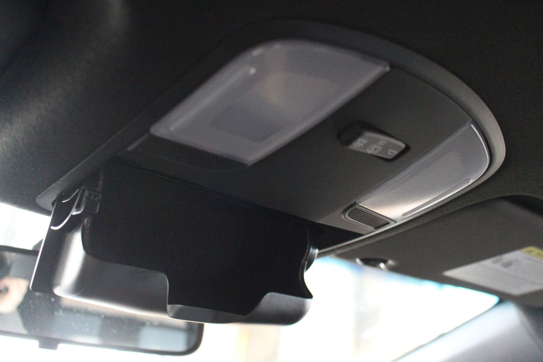 2020 Hyundai Veloster Preferred for sale in Spruce Grove, Alberta