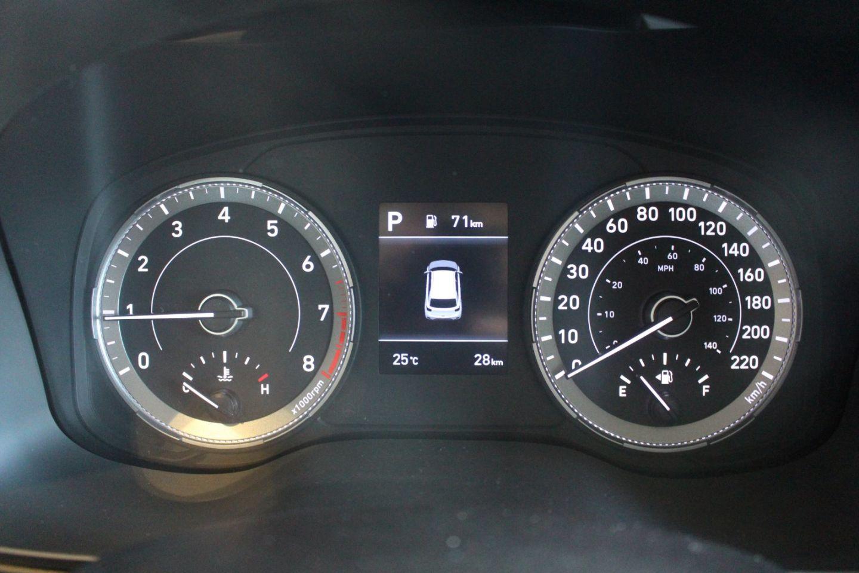 2020 Hyundai Venue Trend w/Urban Pkg/Grey-Lime Interior for sale in Spruce Grove, Alberta