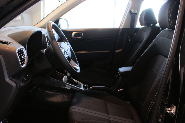 2020 Hyundai Venue Preferred for sale in Spruce Grove, Alberta