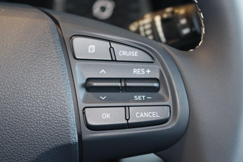 2020 Hyundai Venue Trend w/Urban Pkg/Denim Interior for sale in Spruce Grove, Alberta