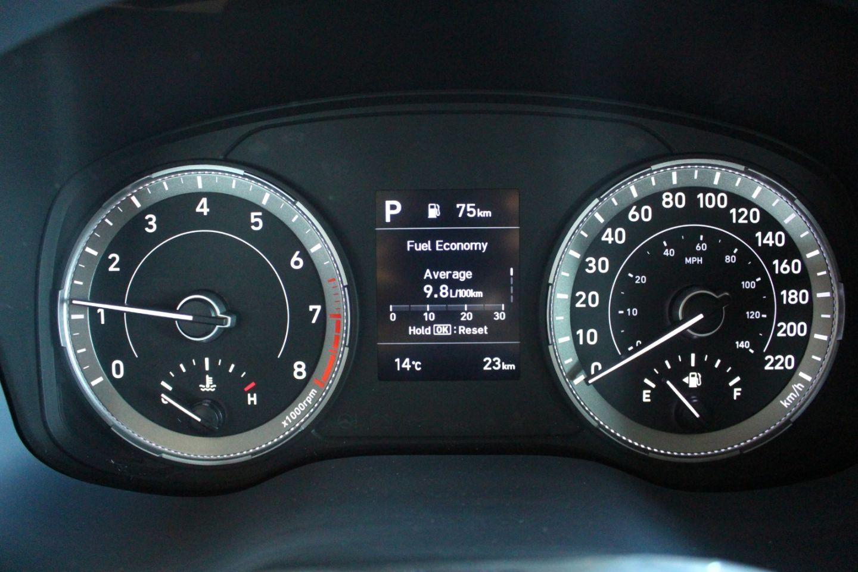 2020 Hyundai Venue Ultimate w/Denim Interior for sale in Spruce Grove, Alberta