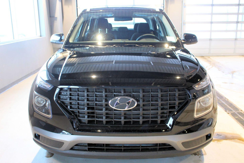 2020 Hyundai Venue Trend for sale in Spruce Grove, Alberta