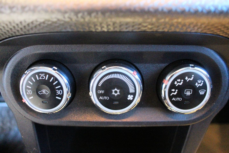 2013 Mitsubishi Lancer SE for sale in Spruce Grove, Alberta