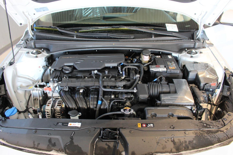 2022 Hyundai Elantra Essential for sale in Spruce Grove, Alberta