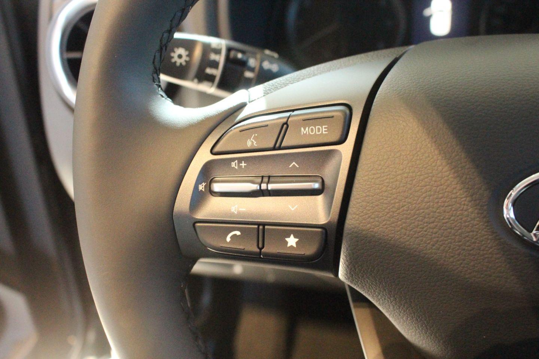 2022 Hyundai Kona Essential for sale in Spruce Grove, Alberta