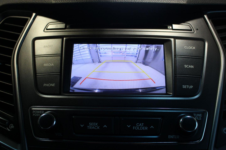 2017 Hyundai Santa Fe XL Premium for sale in Spruce Grove, Alberta