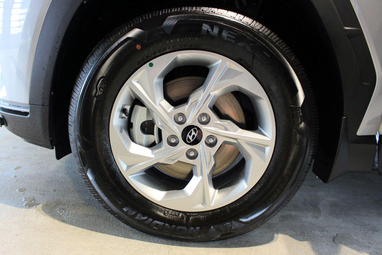 2022 Hyundai Tucson Essential for sale in Spruce Grove, Alberta
