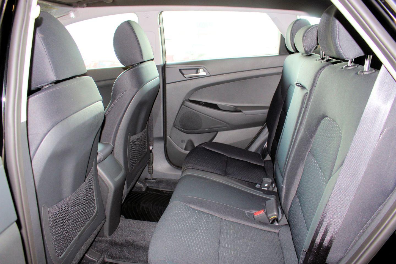 2019 Hyundai Tucson Essential for sale in Spruce Grove, Alberta