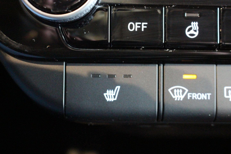 2021 Hyundai Elantra Preferred w/Sun & Safety Package for sale in Spruce Grove, Alberta