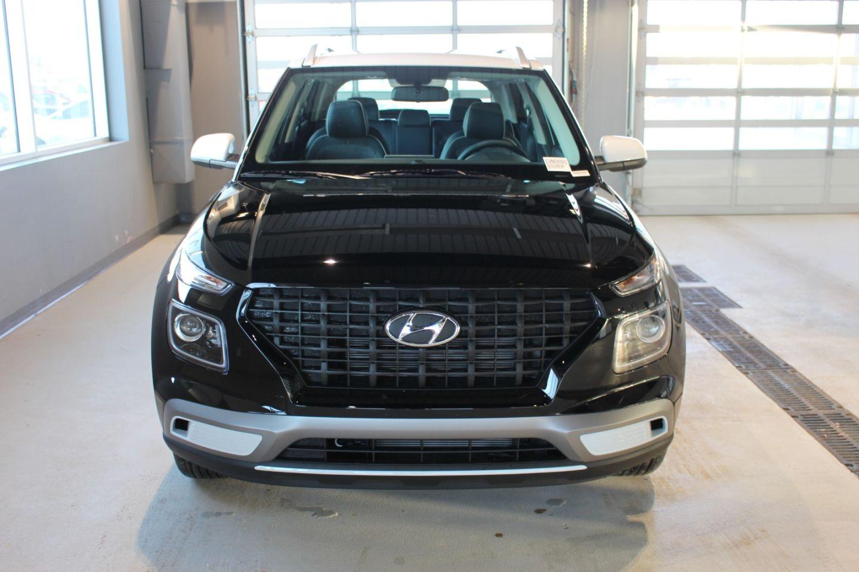 2021 Hyundai Venue Trend for sale in Spruce Grove, Alberta