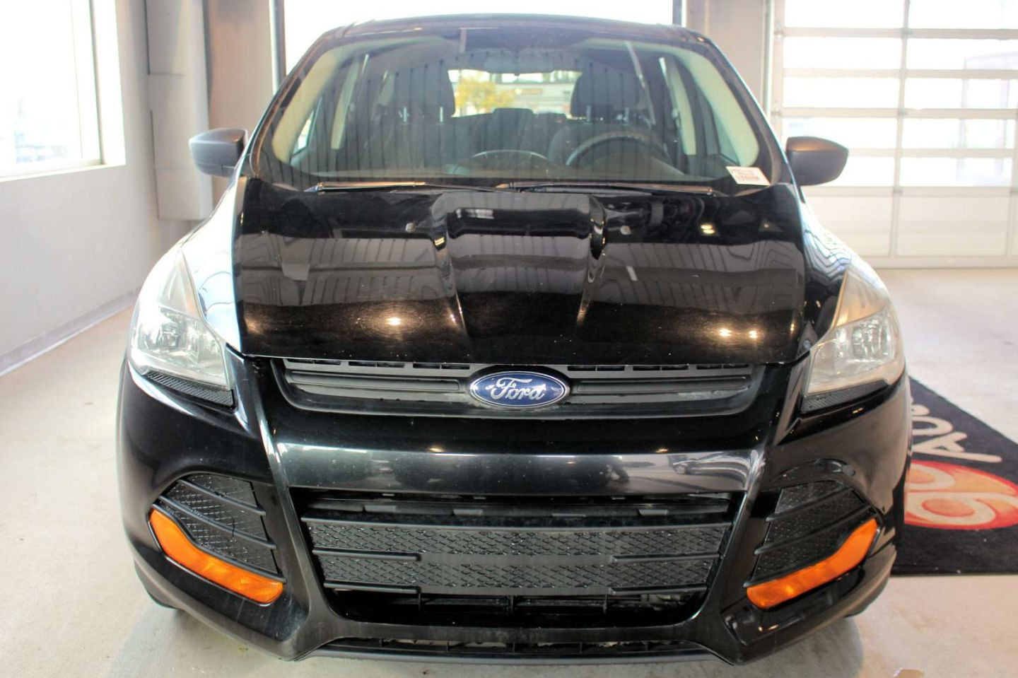 2014 Ford Escape S for sale in Spruce Grove, Alberta