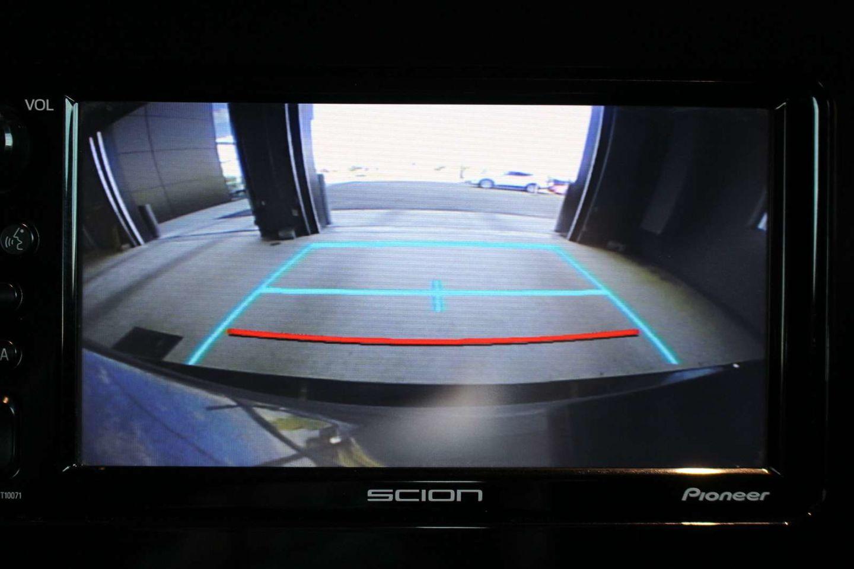 2016 Scion iM  for sale in Spruce Grove, Alberta