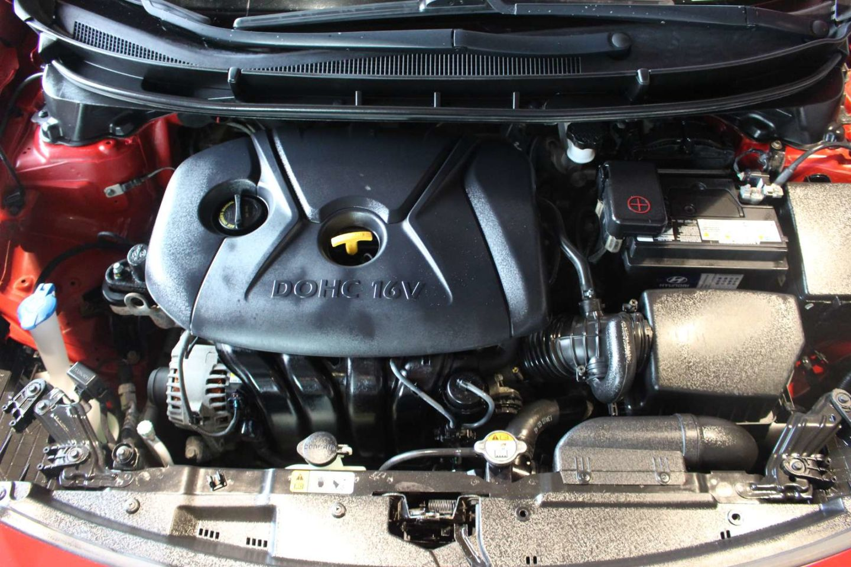 2013 Hyundai Elantra GT SE for sale in Spruce Grove, Alberta