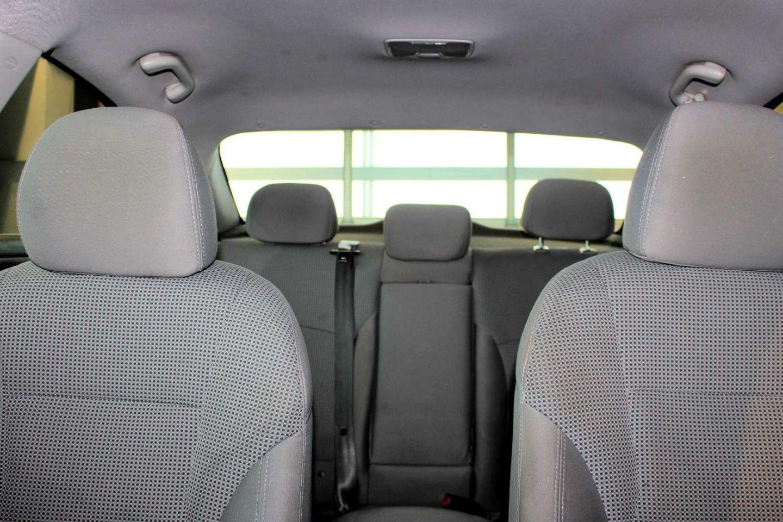 2013 Hyundai Sonata GLS for sale in Spruce Grove, Alberta