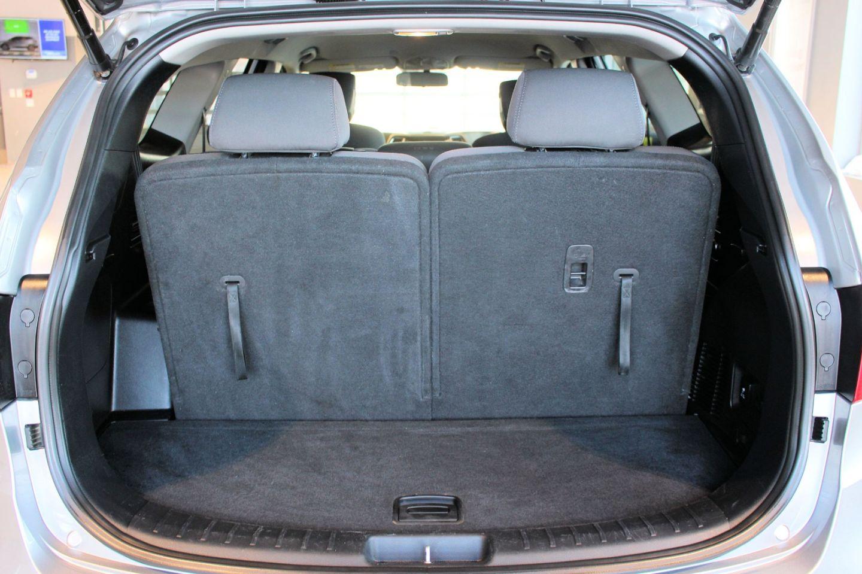 2014 Hyundai Santa Fe XL Premium for sale in Spruce Grove, Alberta