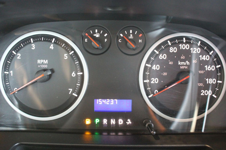 2012 Ram 1500 ST for sale in Spruce Grove, Alberta