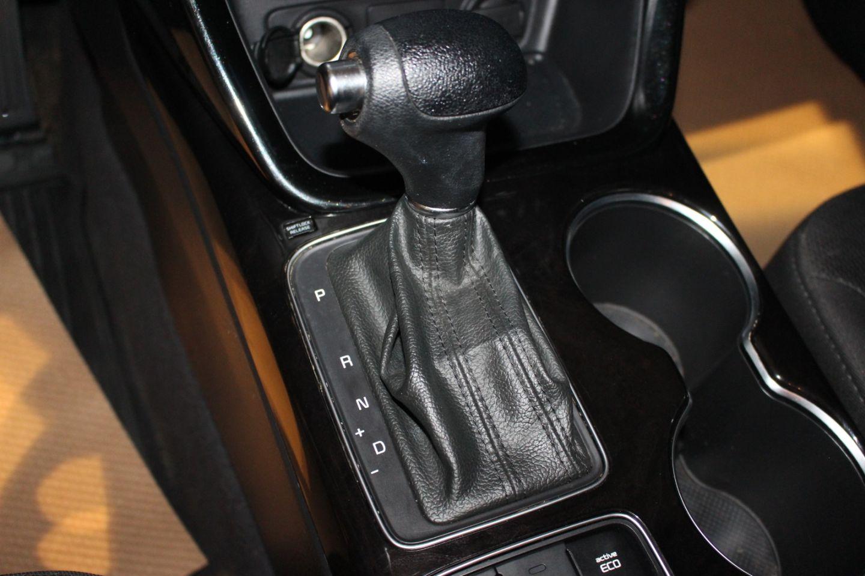 2015 Kia Sorento LX for sale in Spruce Grove, Alberta
