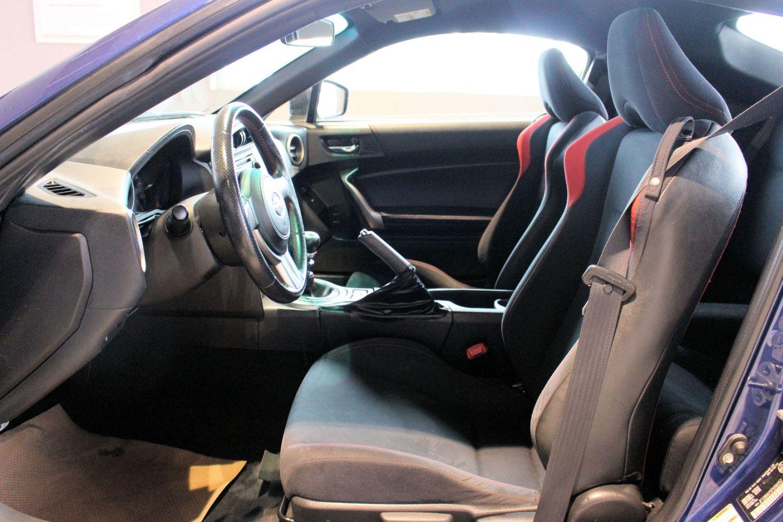 2015 Scion FR-S  for sale in Spruce Grove, Alberta