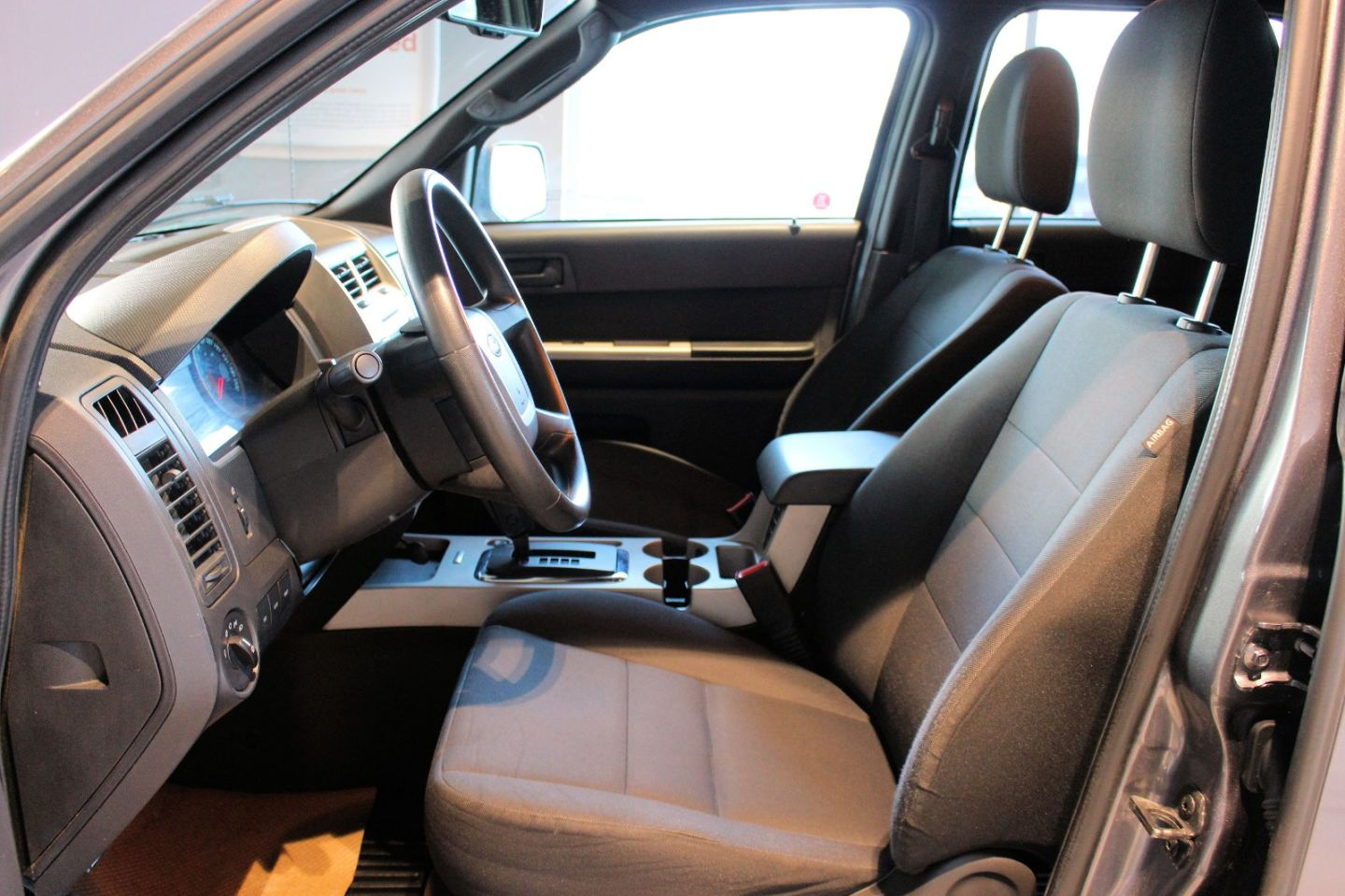 2011 Ford Escape XLT for sale in ,