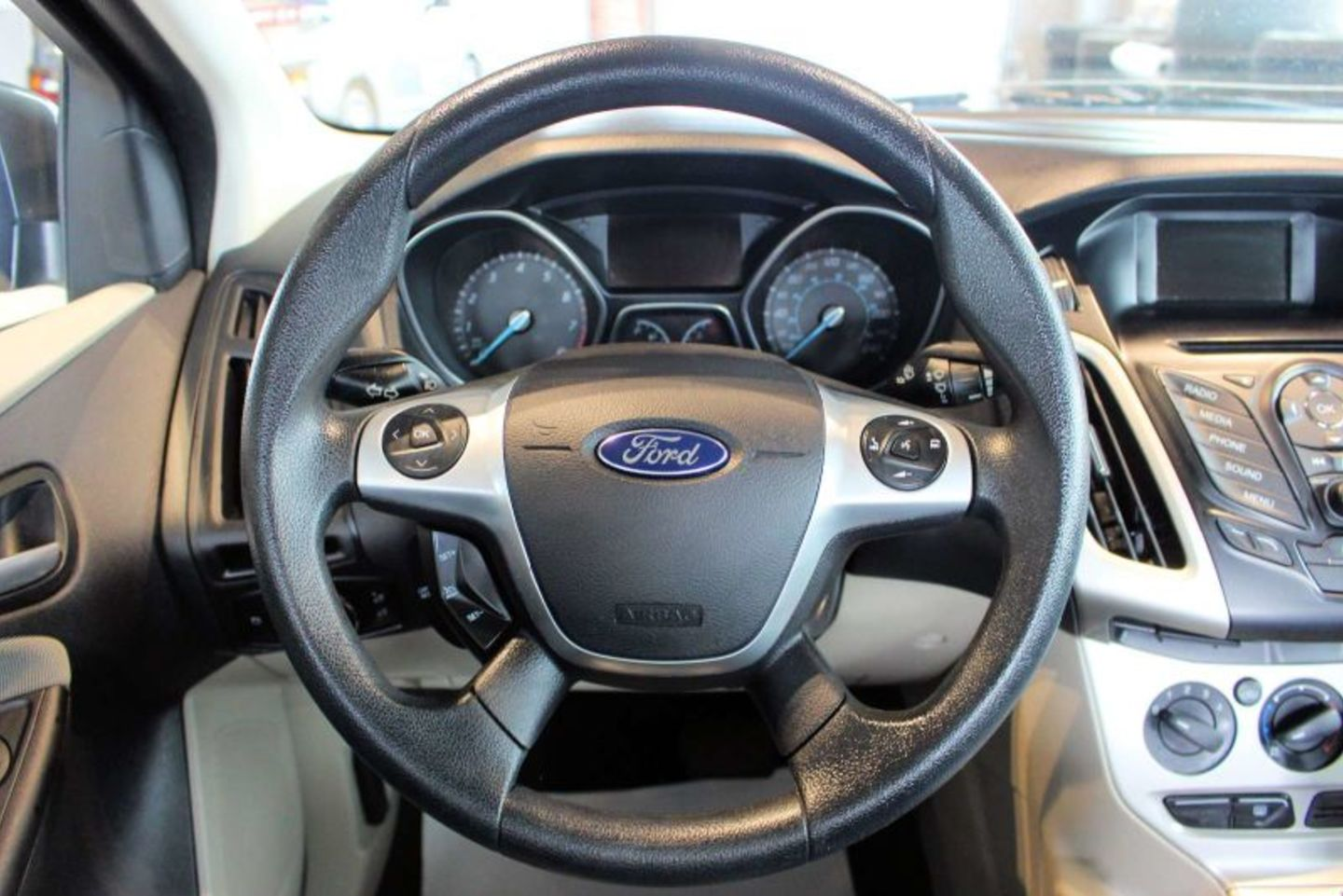 2014 Ford Focus SE for sale in Spruce Grove, Alberta