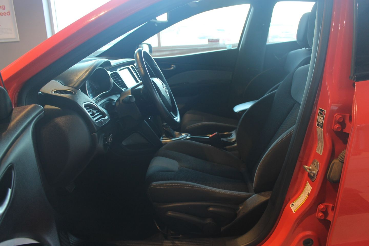 2015 Dodge Dart SXT for sale in Spruce Grove, Alberta