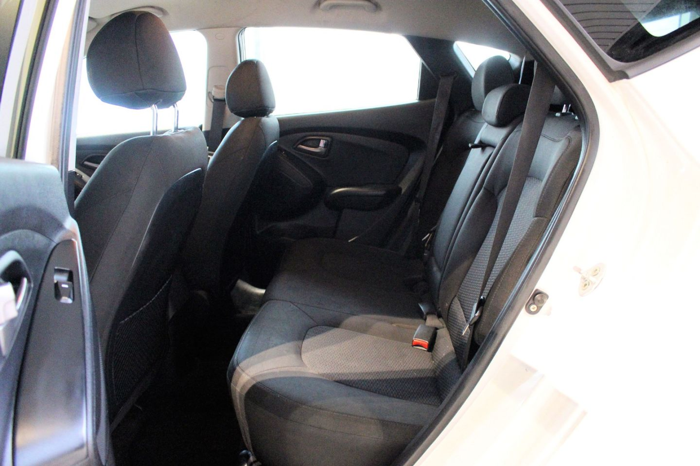 2015 Hyundai Tucson GL for sale in Spruce Grove, Alberta