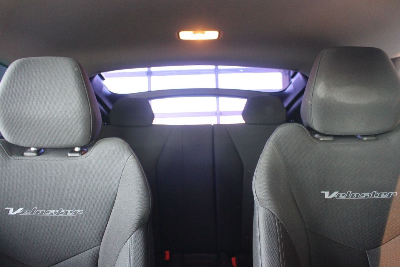 2016 Hyundai Veloster  for sale in Spruce Grove, Alberta