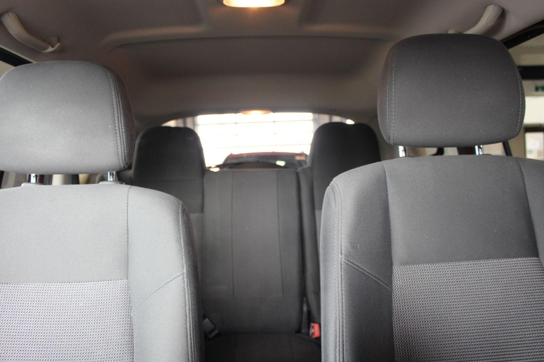 2013 Jeep Compass North for sale in Spruce Grove, Alberta