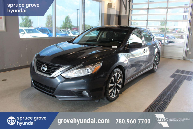 2016 Nissan Altima 2.5 SV for sale in Spruce Grove, Alberta