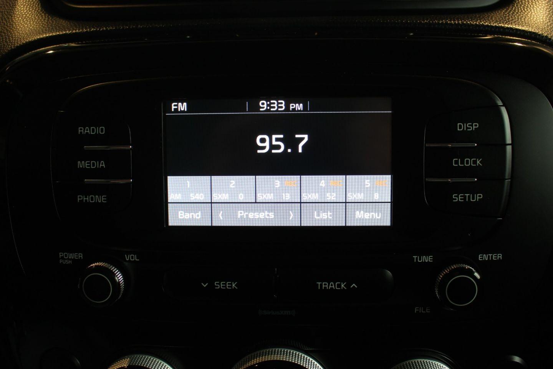 2017 Kia Soul EX for sale in Spruce Grove, Alberta