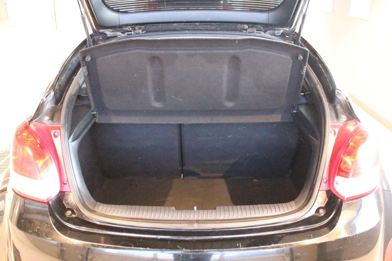 2012 Hyundai Veloster w/Tech for sale in Spruce Grove, Alberta