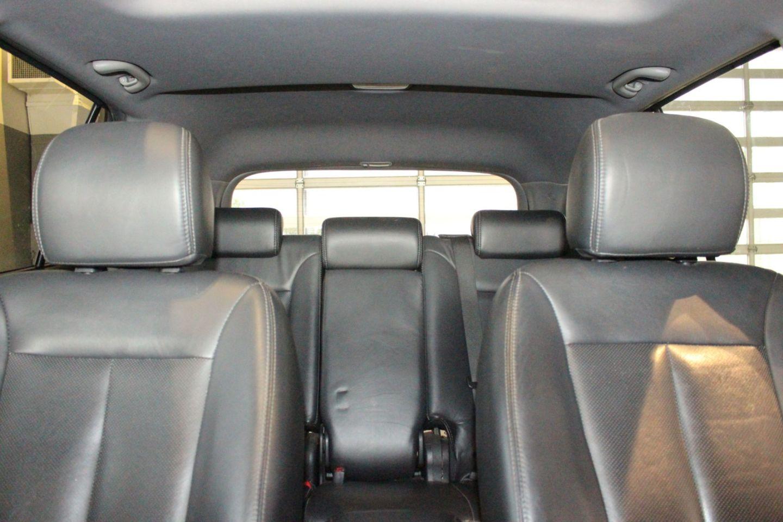 2008 Hyundai Santa Fe GLS 5-Pass for sale in Spruce Grove, Alberta