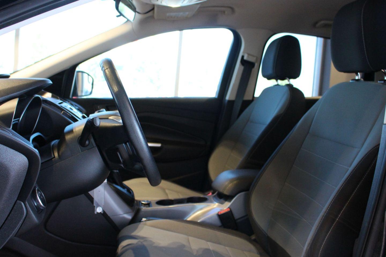 2016 Ford Escape SE for sale in Spruce Grove, Alberta