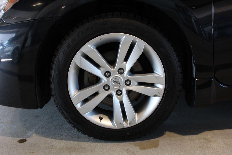 2013 Nissan Altima 2.5 S for sale in Spruce Grove, Alberta