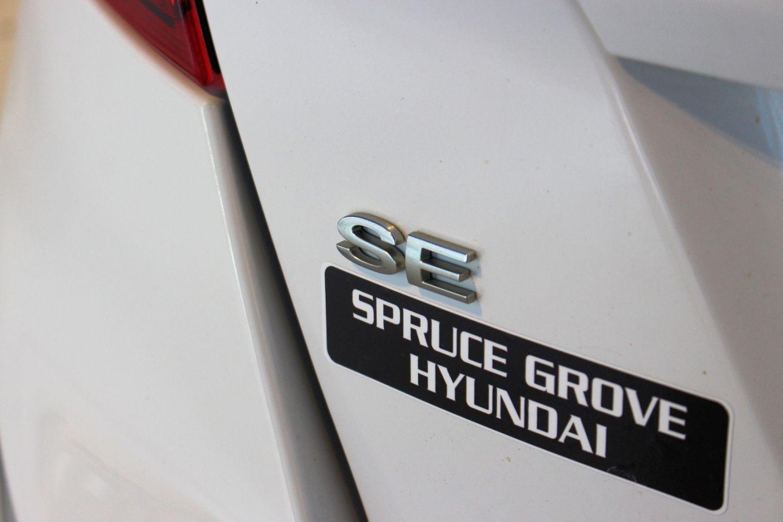 2015 Ford Fiesta SE for sale in Spruce Grove, Alberta