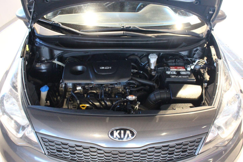 2016 Kia Rio LX+ for sale in Spruce Grove, Alberta