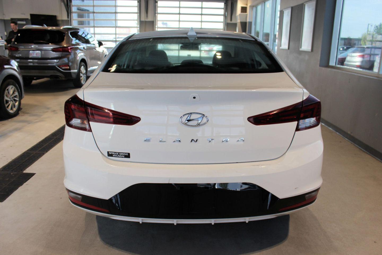 2019 Hyundai Elantra Preferred for sale in Spruce Grove, Alberta