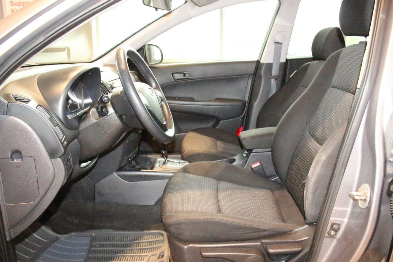 2012 Hyundai Elantra Touring GL for sale in Spruce Grove, Alberta