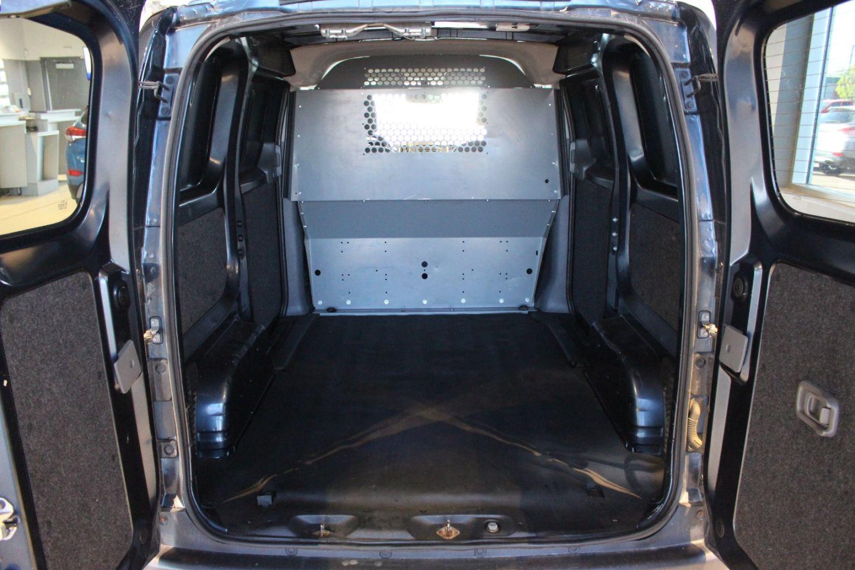 2015 Chevrolet City Express Cargo Van LS for sale in Spruce Grove, Alberta